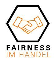 aaa_fairness_im_handel_logo